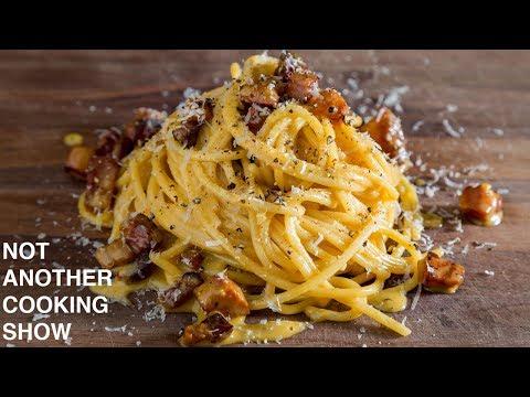 perfect-spaghetti-carbonara...the-easy-way