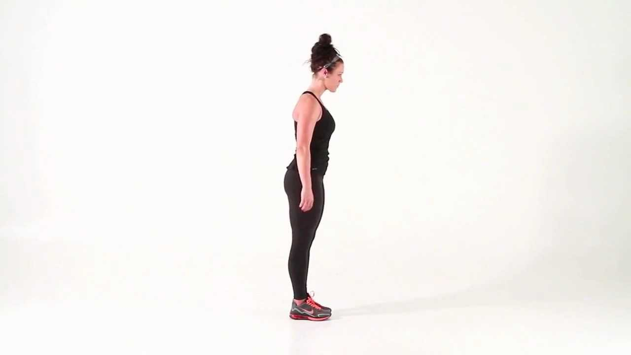 Selective functional movement assessment sfma youtube selective functional movement assessment sfma 1betcityfo Images