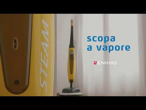 Free downloads music keiros scopa elettrica 104739 01 for Scopa a vapore hotpoint