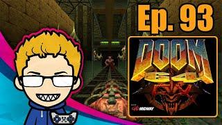 Doom 64 EX Review (PC)