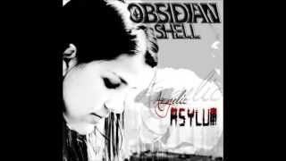 Watch Obsidian Shell Dream video
