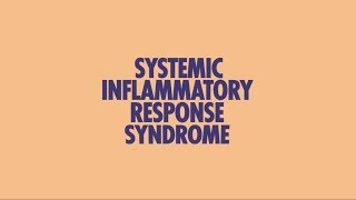Systemic Inflammatory Response Syndrome (SIRS Criteria) - MEDZCOOL