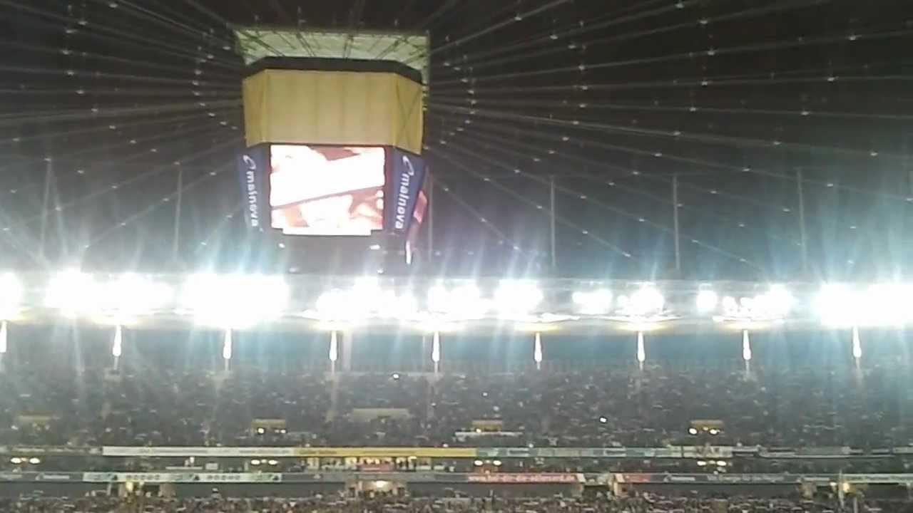 Eintracht Frankfurt Lied