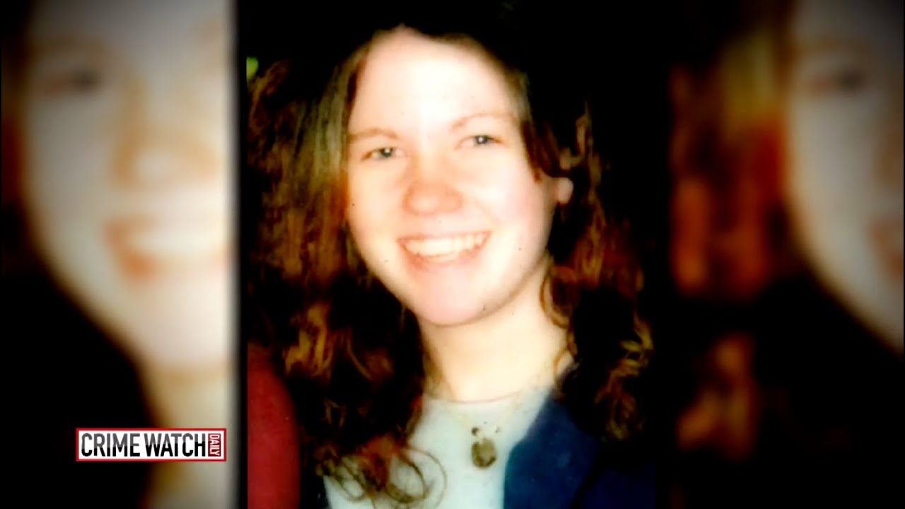 Woman vanishes while investigating dead friend's