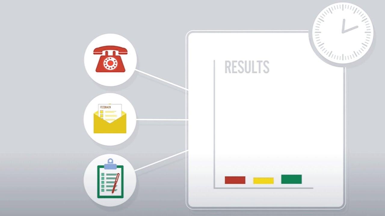 Image Result For Make Google