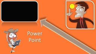 1 урок  Вводная часть  PowerPoint