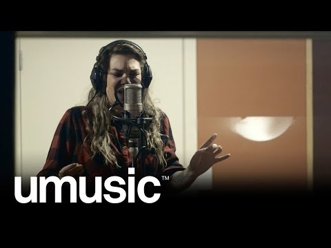 Stir It Up: Aotearoa's Tribute To Bob Marley (Hollie Smith)