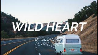 bleachers---wild-heart