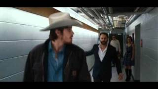 Country Strong 2010 Trailer