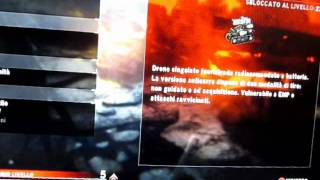homefront gameplay ita