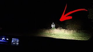 Video CLOWN HUNTING | USING CLOWN SPOTTER APP TO LOOK FOR CLOWNS!! *DO NOT TRY THIS* download MP3, 3GP, MP4, WEBM, AVI, FLV Oktober 2018