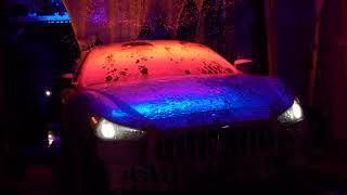 Fusion Process - Online Car Wash Paint Protection