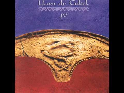 Llan de Cubel – Alborada d'Amandi/Entemediu de Nemesio/Alborada'l Tigre Xuan