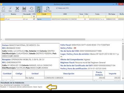 visor-y-validador-de-archivos-xml