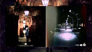 Anthro Beats - If Tomorrow Never Comes (FULL ALBUM)