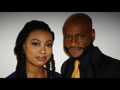 Bishop Eddie Long dead at 63 and the Truth Behind his ...