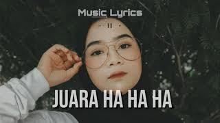 Download Mp3 Surat Buat Wakil Rakyat - Iwan Fals Cover By Regita  Lyrics Video