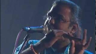 pravin godkhindi performs raag mishra pahadi