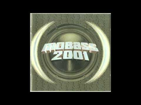 Mobass (2001) CD completo