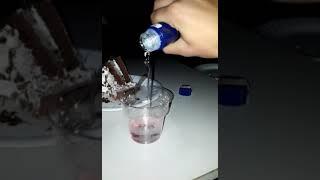 alkol fake story
