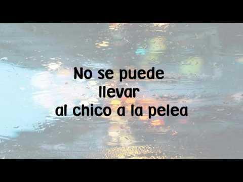 Panic! At The Disco - Camisado (Sub. Español) ♥