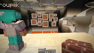 minecraft inferno mines e26 w roupik cz