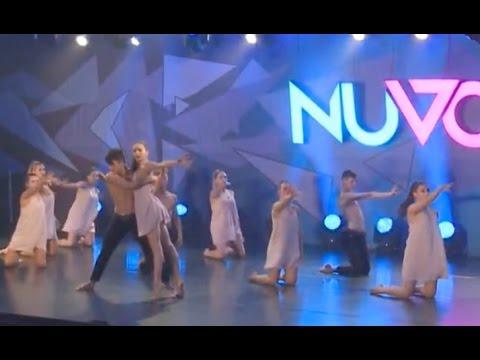 Stars Dance Studio - Finding Love