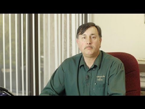 How Does ATV Insurance Work? : Insurance for Renters & Vehicles