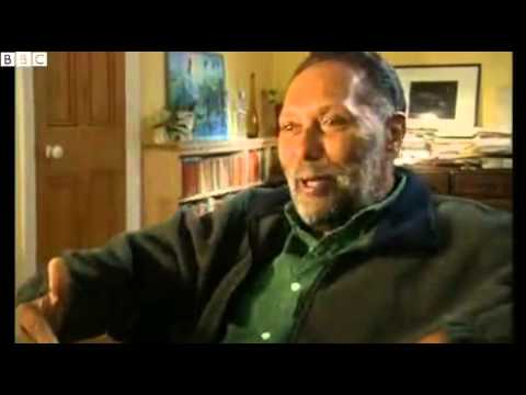 Stuart Hall Cultural academic and inventor of the term Thatcherism dies at 82