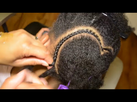 ♡-tnc---36-♡-another-heart-braid-tutorial-~-fun-cute-hairstyles