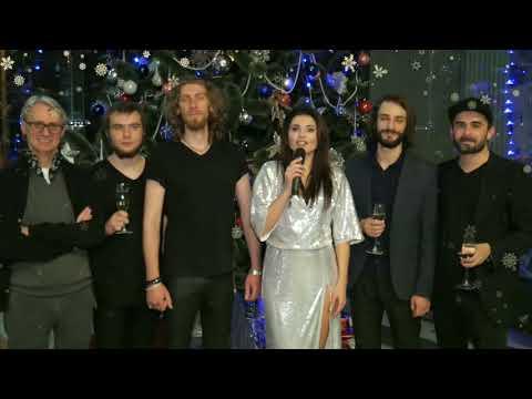 Freedom New Year 2018 Freedom Music Band