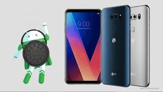 Smartphone News#13 Nokia X6 , One plus 6 , Moto Z3 play , LG V30 , Xiaomi MI 6X , Huawei