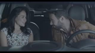 El Mejor Novio del Mundo (parte 2) - con Rodrigo Massa y Jessica Decote