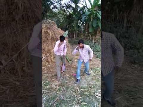 Fantash Kumar ji 2017 video