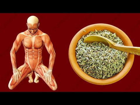 8 Serious Side Effects Of Fennel Seeds | ALL YOU Need TO know