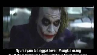 batman jawa 2.mp4