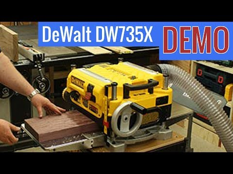 dewalt-dw735x-two-speed-thickness-planer-package-13-inch-2019-review