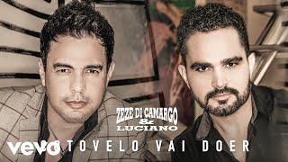 Zezé Di Camargo & Luciano - Cotovelo Vai Doer (Pseudo Vídeo)