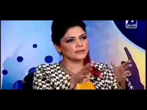 Pakistan Idol Episode 7 27th December 2013 Karachi Auditions (FunKehDo)
