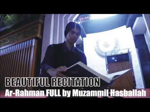 surah muzammil full pdf download