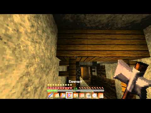 SteinerLP Zockt mit Community - Minecraft - 002