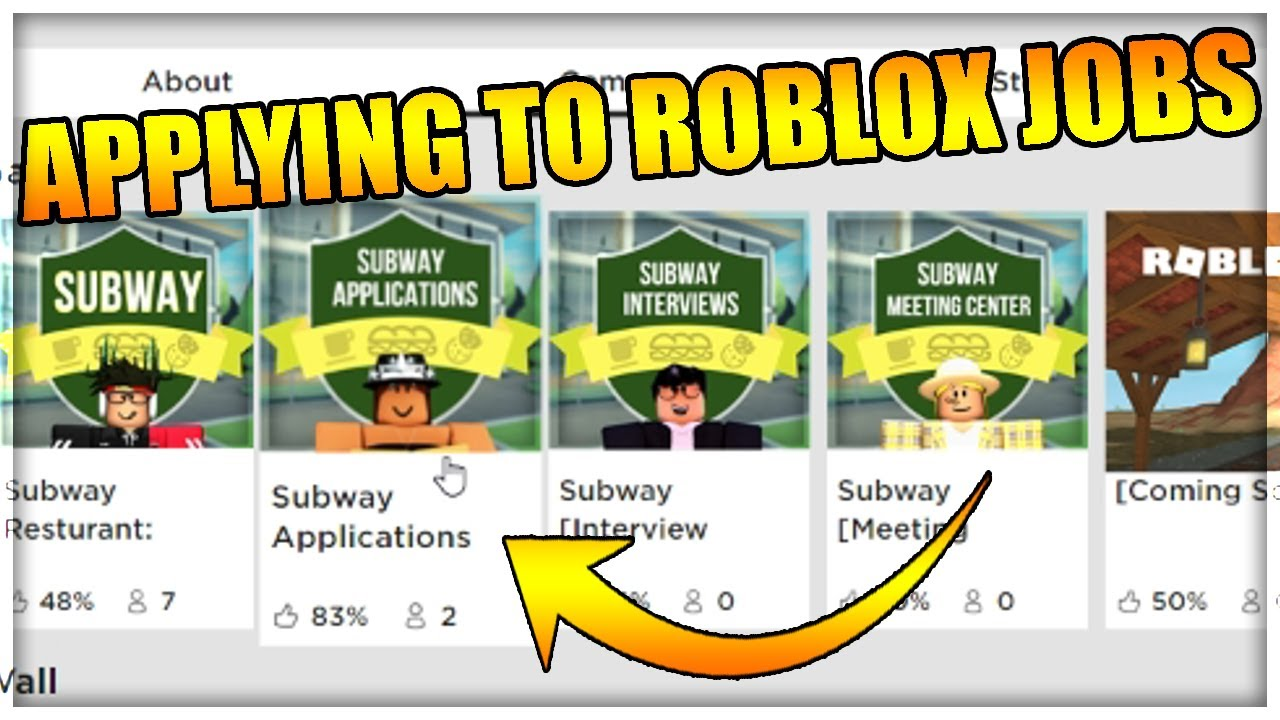 Bloxxed Hotels Application Answers 2019 Roblox By Gamerwei