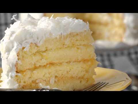 Joy of Baking Trailer