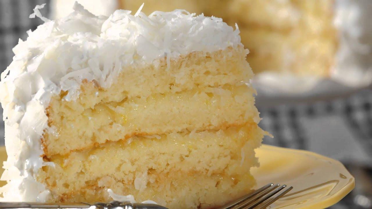 Ribbon Cake Recipe Joy Of Baking: Chocolate Sponge Cake Recipe Joy Of Baking