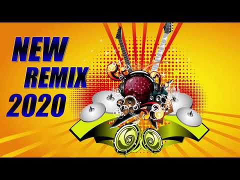 New Remix 2020: Tagalog 2020   Remix Super Hits Songs 2020 Hd