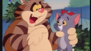The Tom & Jerry Kids Show - 02c - My Pal