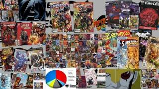 The News Desk: Comics for January 25th, 2012