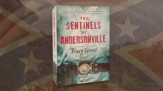 Sentinels of Andersonville promo