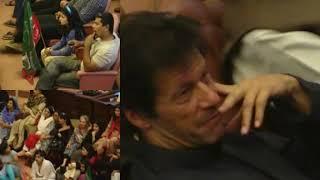 Download Video Prime Minister of Pakistan Imran Khan Images PTI Chairman on Iqbal Day 9 Nov 2012 Awana Iqbal Lahore MP3 3GP MP4