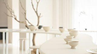 서울 무료 전시회 삼청동 오덴세 디자인 스튜디오 라고아…
